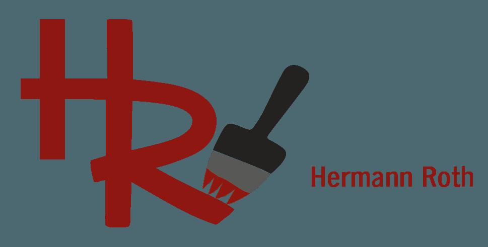 hr_logo_2